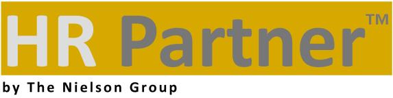 HR Partner by The Nielson Group