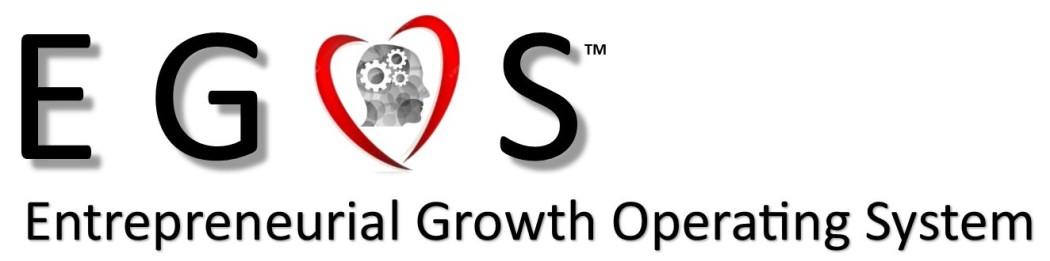EGOS Logo Idea4b