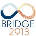 Bridge 2913 Logo